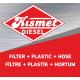 Filtre & Plastik & Hortum