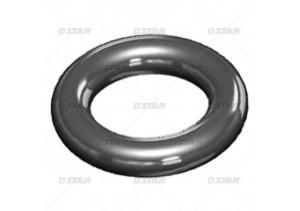 O'ring C/R F00RJ01028 Man