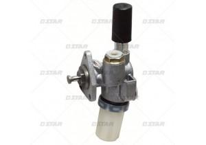 Yakıt Pompası 0440017990 CASE/MERCEDES