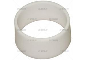 Plastik Burç DENSO Enjektör C/R