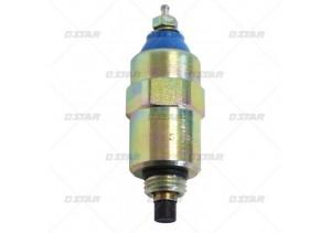 Solenoid DPC 9108-073A12V