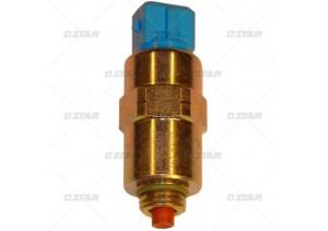Solenoid DELPHI DP200 12V 7185-900G=7189-400G
