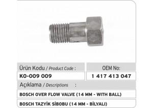 1417413047 Bosch Bilyalı Tazyik Sibobu