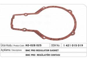 1421015019 BMC Pro Regülatör Contası
