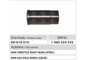 1460324332 MAN Gaz Kolu Burcu (çelik)