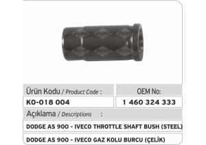 1460324333 Dodge AS 900-Iveco Gaz Kolu Burcu (çelik)