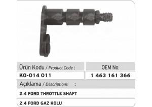 1463161366 2.4 Ford Gaz Kolu