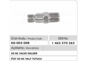 1463370363 Fiat 50 NC Valf Tutucu
