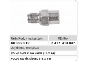 2417413037 Volvo Tazyik Sibobu (16 X 14)