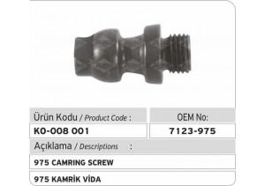 7123-975 Kamrik Vida