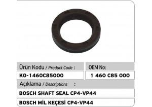 1460C85000 Pump Seal