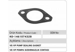 1461074328 VE-VP Pompa Sızdırmazlık Contası
