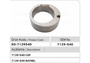 7139-540 Raynel