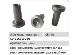 060 Bosch Valve Cap