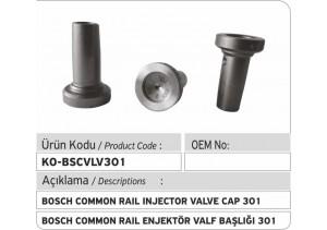 301 Bosch Valve Cap