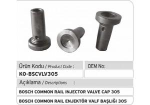 305 Bosch Valve Cap