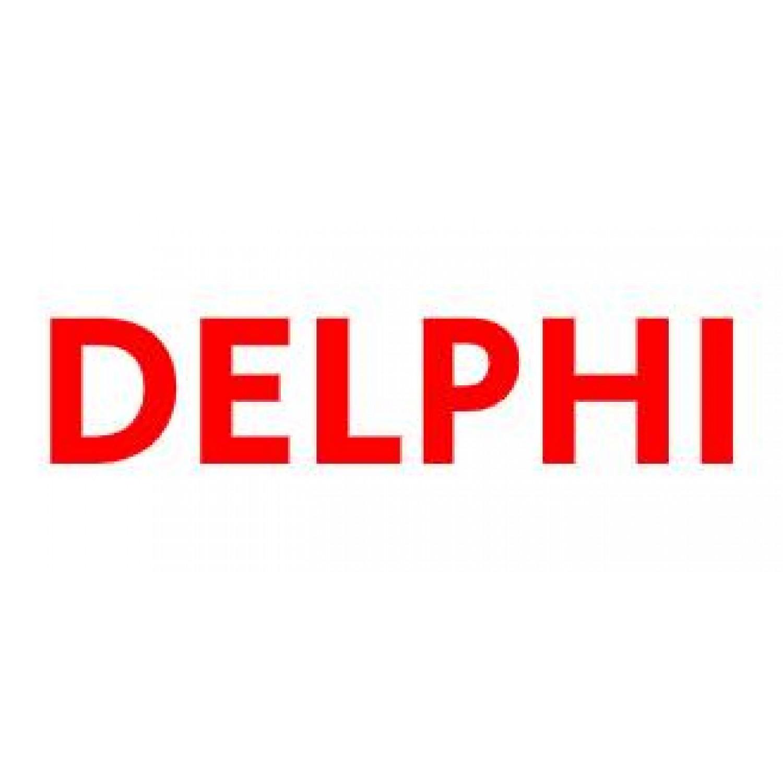 7207-0118J Delphi Şim